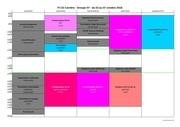 Fichier PDF emploi du temps de fi cs carrie re groupe 07