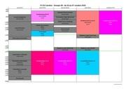 Fichier PDF emploi du temps de fi cs carrie re groupe 09