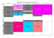 Fichier PDF emploi du temps de fi cs carrie re groupe 10