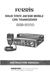 Fichier PDF ssb5000r