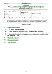 21 09 16 11h15 12h15 drepanocytose dupont binome 75 1