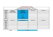 Fichier PDF calendrier general ecole de hand 0110