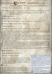 Fichier PDF ector