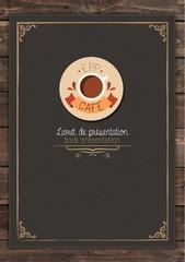 epp cafe livret de pre sentation