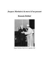 Fichier PDF jacques maritain passant