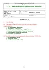 metabolisme des steroedes 2 brousseau 19 09 16
