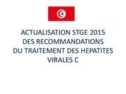 Fichier PDF recommandationstunisiennes hepatite c