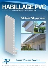 bandeau pvc brochure commerciale bclafr4 v1