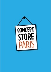 concept store paris gpc16 imp