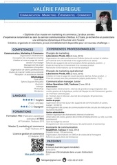 cv valerie fabregue2