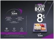 eat box 8 99