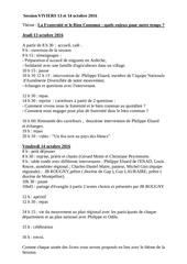 Fichier PDF programme viviers 2016