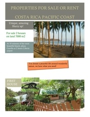properties for sale estrada costa rica