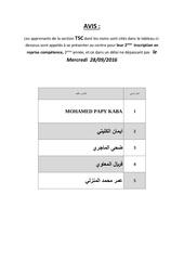 Fichier PDF rc 2a tsc sep 2016 liste 2