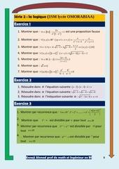 serie2 logique117