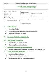Fichier PDF 12 09 1616h 18hchimietdeprez5354 en pdf