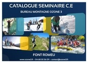 catalogue seminaire