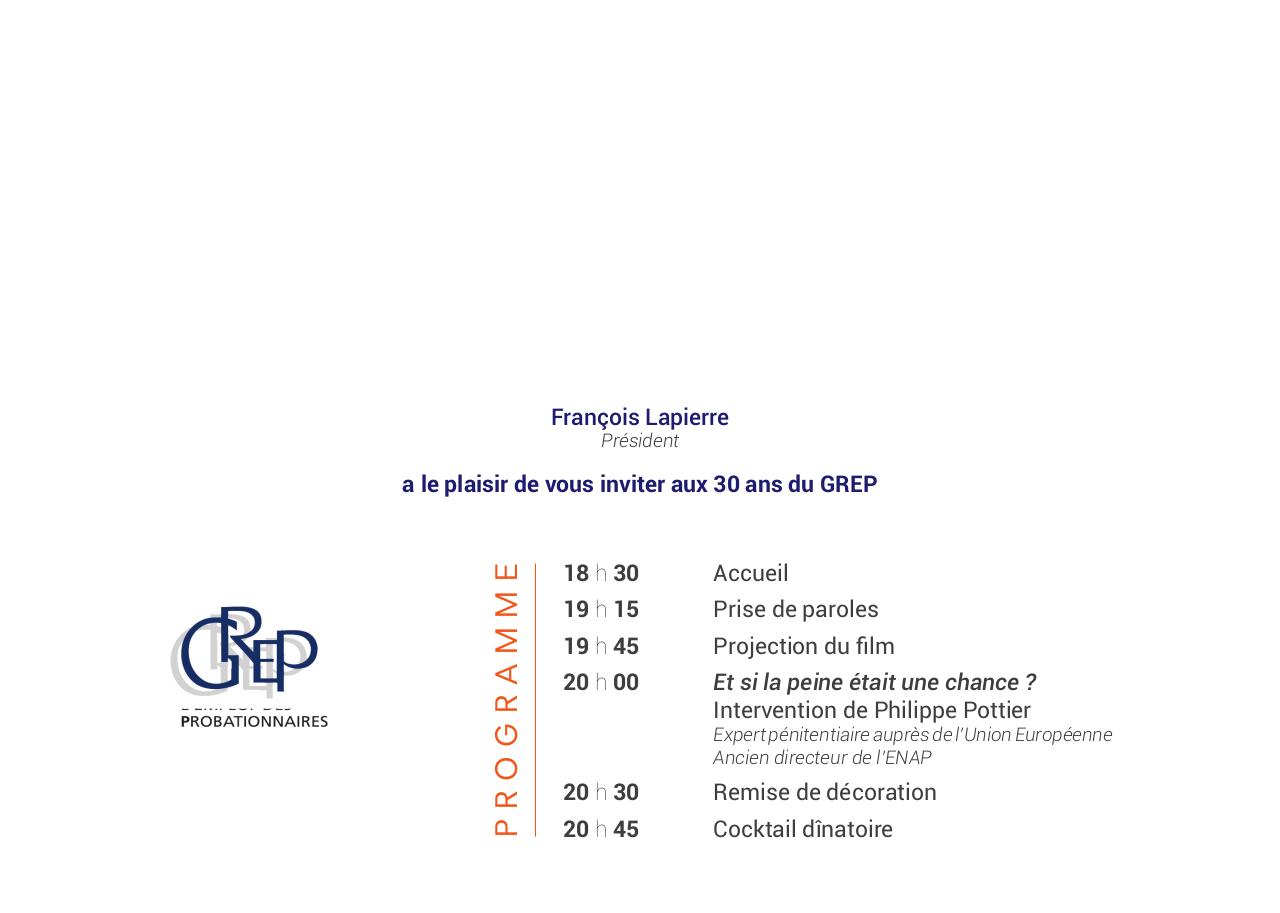 Aperçu du document Invitation GREP.pdf - page 2/4