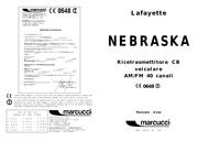 Fichier PDF nebraska