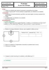 Fichier PDF tp 1 puissance electrique
