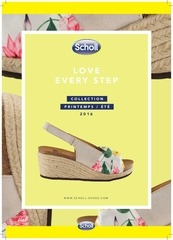 Fichier PDF trade catalogue scholl chaussures pe2016