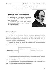 chapitre v combinatoire 1