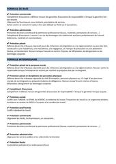 Fichier PDF formules pj 1