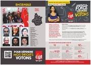 liste candidats tpe 2016 region centre
