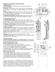 Fichier PDF magnum 1012 om