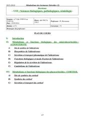 metabolisme des steroedes 2 brousseau 19 09 16 3