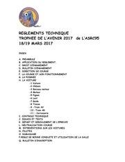 Fichier PDF reglement trophee de l avenir 2017