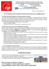 Fichier PDF tract mrm
