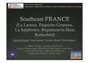 06 france pdf