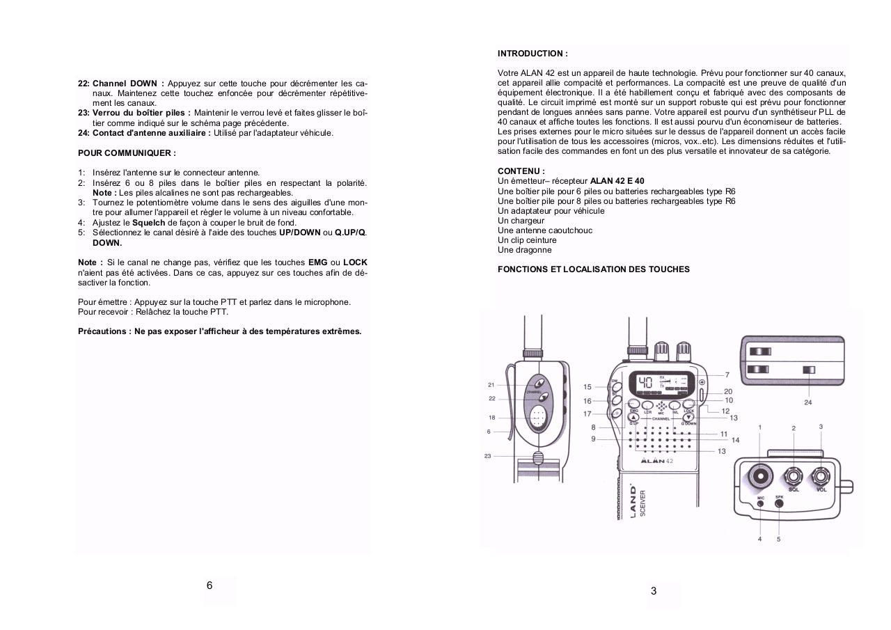 Aperçu du document alan42.pdf - page 3/4