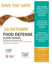Fichier PDF food defense 659876096805