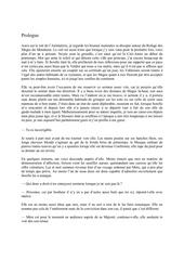 Fichier PDF masque tome 2 prologue