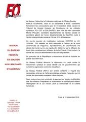 Fichier PDF motion de soutien aux 6 militants hagueneau septembre 2016