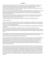 Fichier PDF nuit epicee