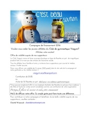 offre commanditaires campagneviagym hiver2016