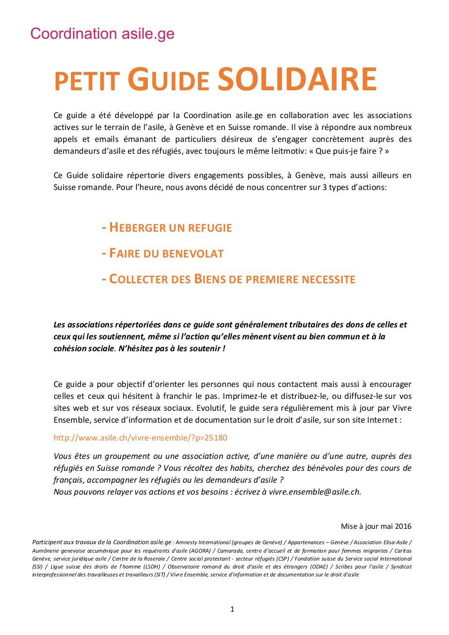 Petit guide solidaire_2016_05_27.pdf - page 1/13