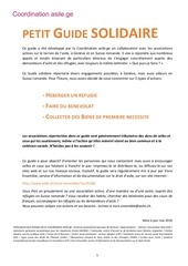 petit guide solidaire 2016 05 27