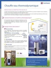 Fichier PDF produisez votre eau chaude sanitaire avec un chauffe eau thermodynamique froid palombi
