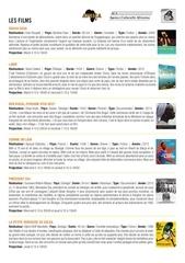 Fichier PDF programme du festival