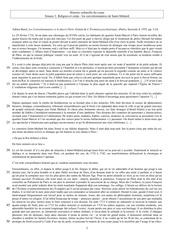 Fichier PDF adrien borel convulsionnaires