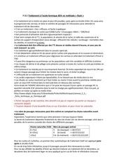 Fichier PDF af