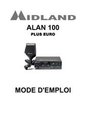 alan 100 euro