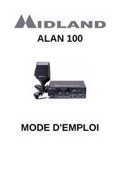 alan100