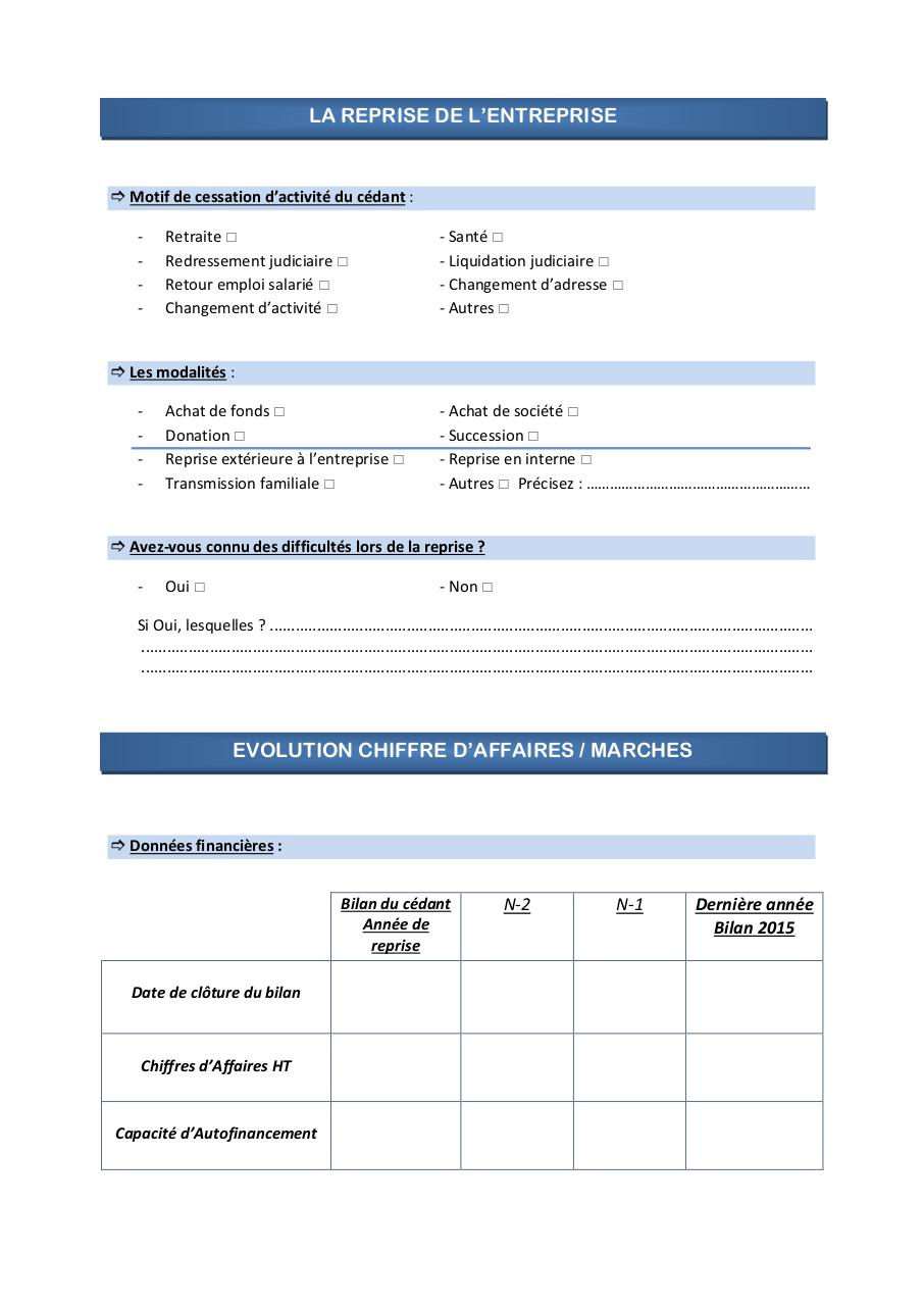 Aperçu du document Dossier candidature facebook.pdf - page 2/6