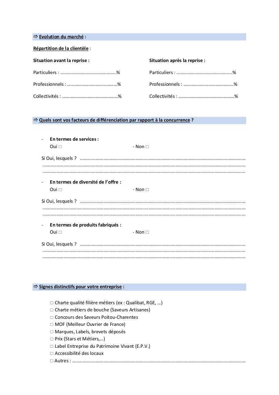 Aperçu du document Dossier candidature facebook.pdf - page 3/6