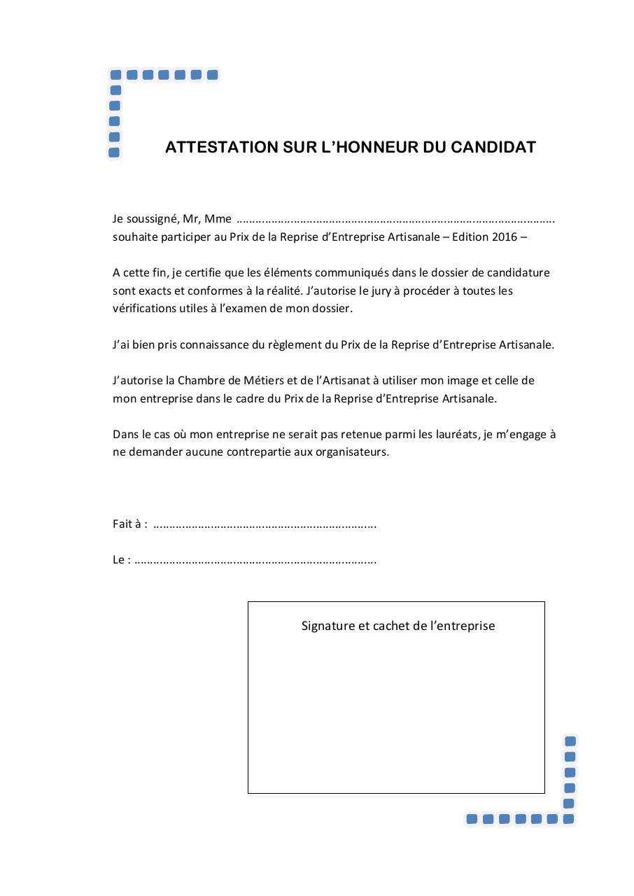 Aperçu du document Dossier candidature facebook.pdf - page 6/6